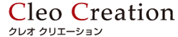 Cleo Creation